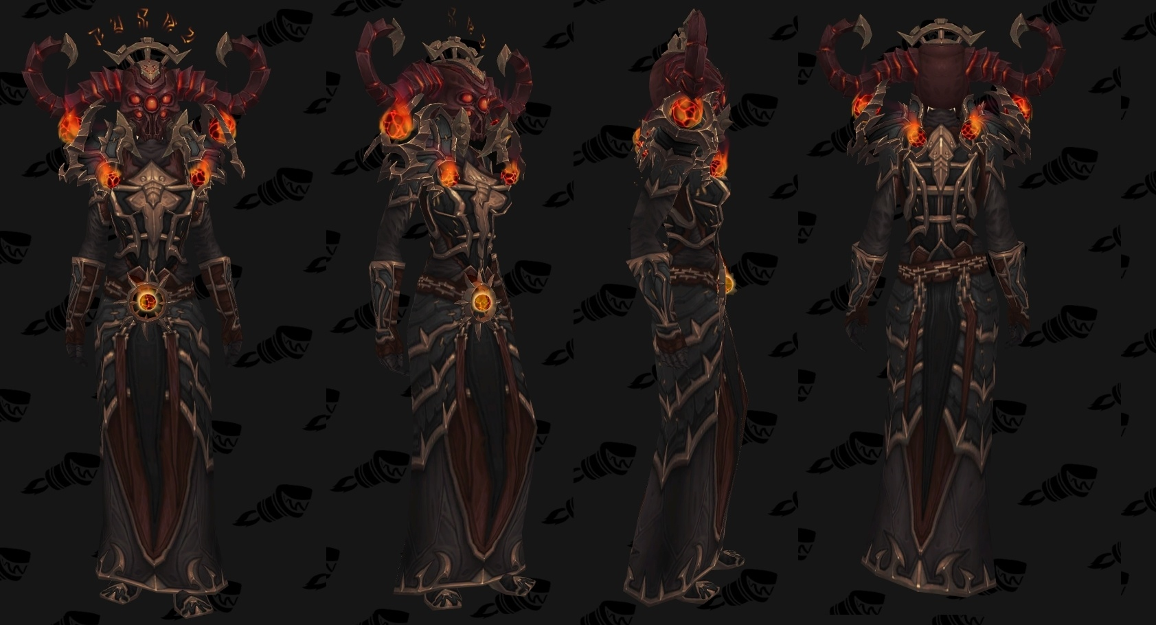 warlock-tier-19-mythic