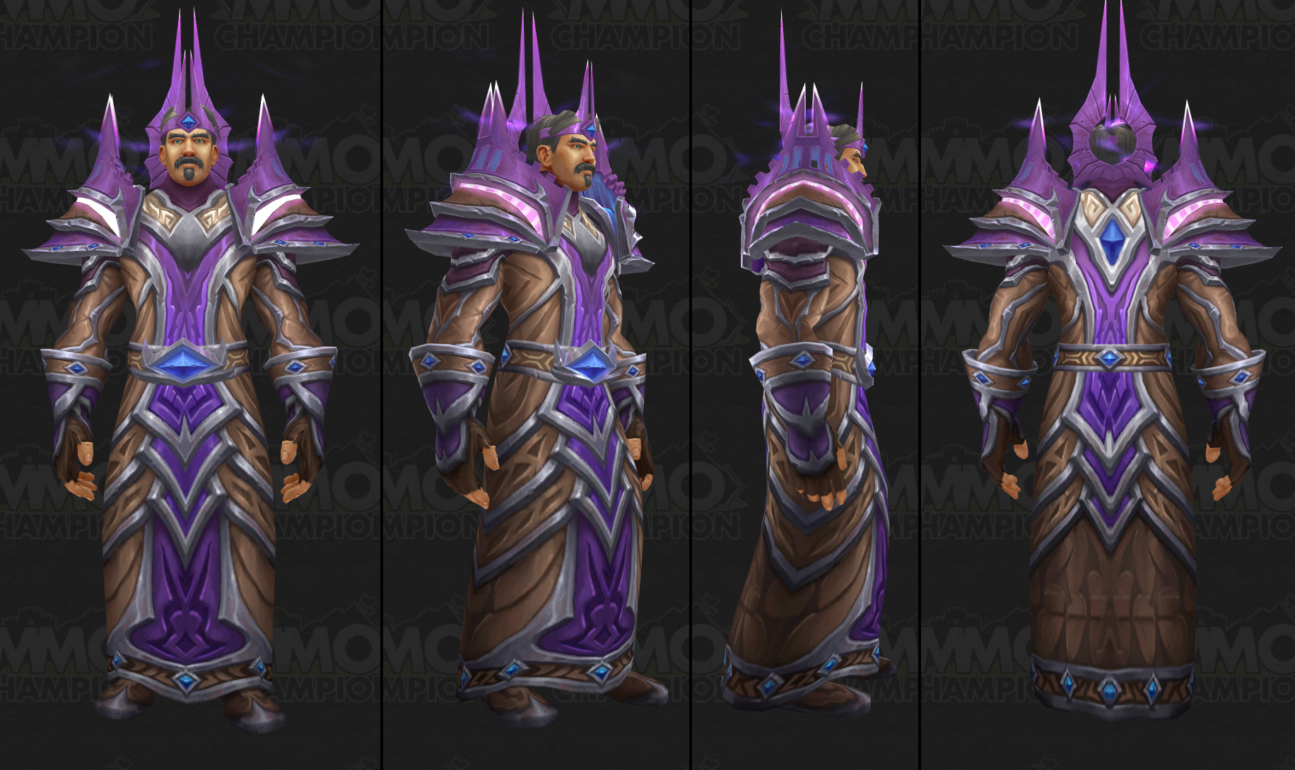 MageTier20Purple