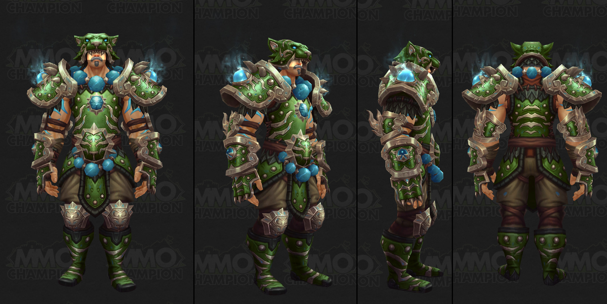 MonkTier20Green