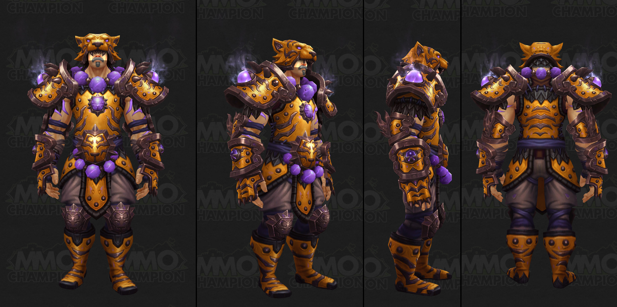 MonkTier20MythicYellow