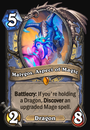 Descent of Dragons cards